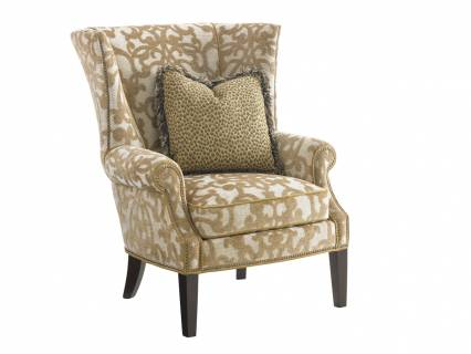 Marissa Wing Chair