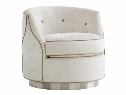 Robertson Swivel Chair