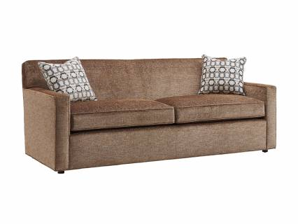Ardsley Sofa