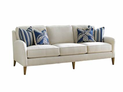 Coconut Grove Sofa