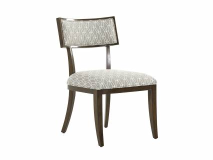 Whittier Side Chair
