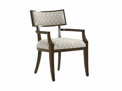 Whittier Arm Chair