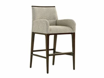 Getty Bar Stool