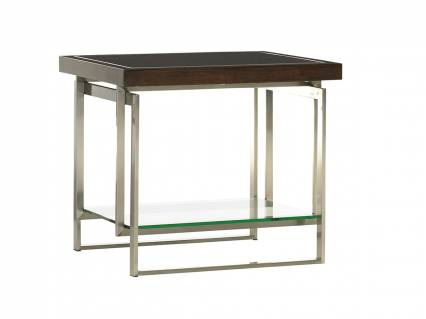 Granville End Table
