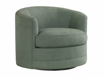 Kava Swivel Chair