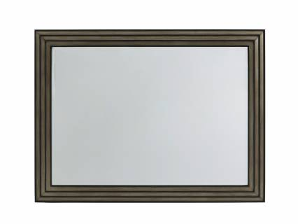 Miranda Rectangular Mirror