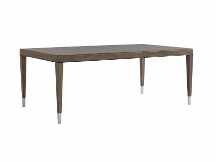 Chateau Rectangular Dining Table