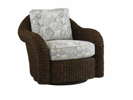 Cody Swivel Chair