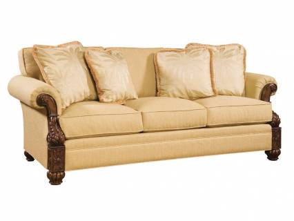 Benoa Harbour Sofa