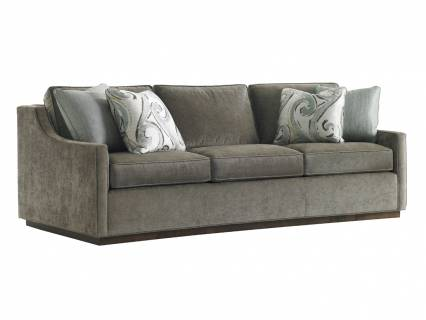 Bartlett Sofa