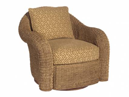 Venture Swivel Chair