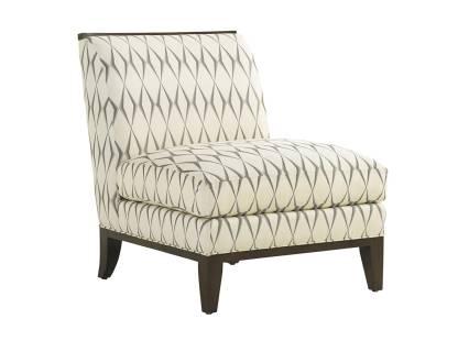Tremendous Lexington Macarthur Park Lexington Home Brands Gmtry Best Dining Table And Chair Ideas Images Gmtryco