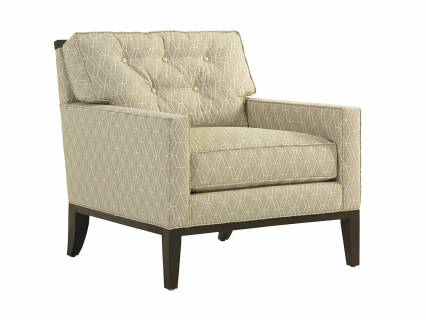 Fernhill Lounge Chair