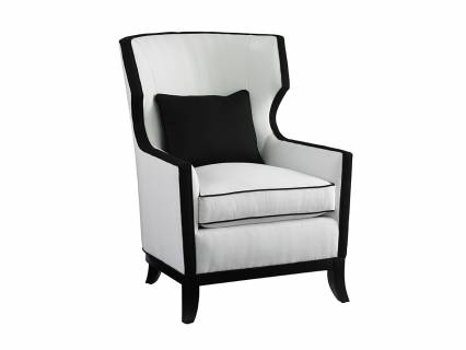 Angie Wing Chair