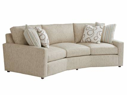 Rivershores Sofa