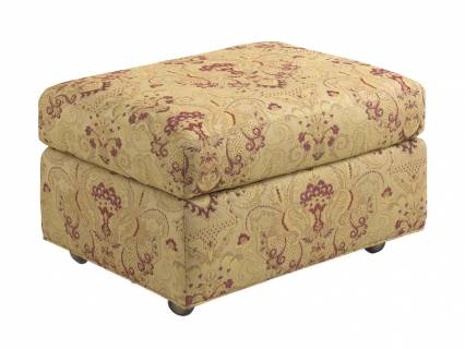Prime Benches Ottomans Custom Fabric Upscale Home Bralicious Painted Fabric Chair Ideas Braliciousco