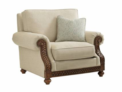 Bali Hai British West Indies Style Home Furniture