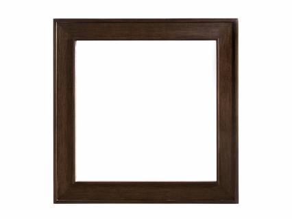 Gallerie Square Mirror