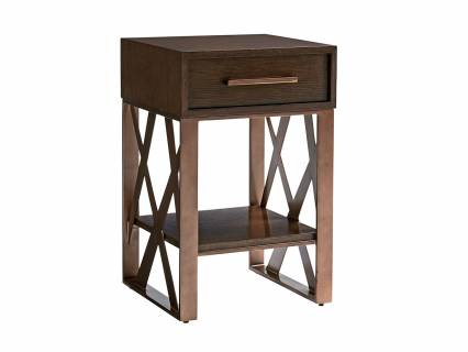 Cella Night Table