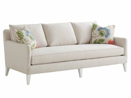 Brookline Sofa