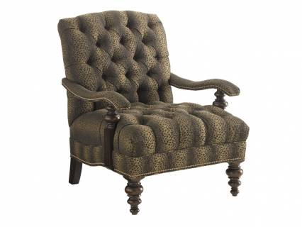 Super Upholstery Fabric Lexington Home Brands Home Interior And Landscaping Ologienasavecom
