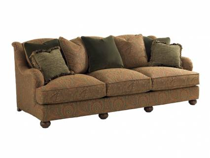 Laurel Canyon Sofa