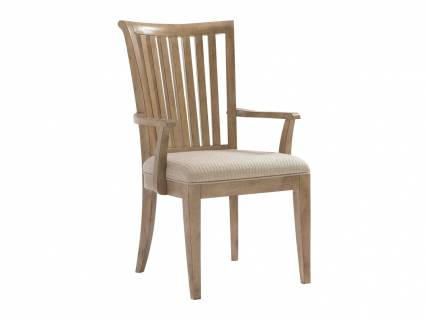 Alameda Arm Chair
