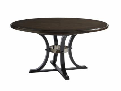 Layton Dining Table