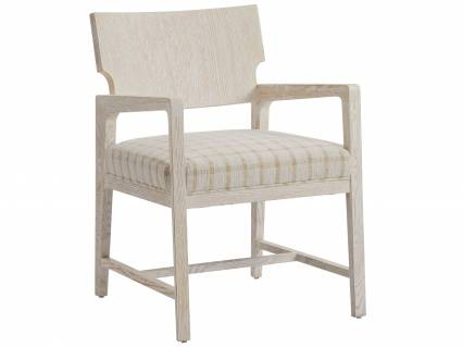Ridgewood Arm Chair|
