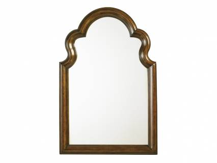 Saybrook Vertical Mirror