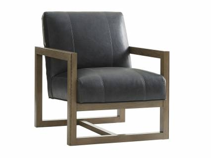 Harrison Chair