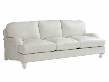 Gilmore Leather Sofa