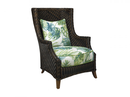 Peachy Tommy Bahama Outdoor Lexington Home Brands Home Interior And Landscaping Ferensignezvosmurscom