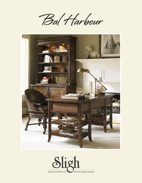 Online Catalogs | Home Furnishings Inspiration | Lexington