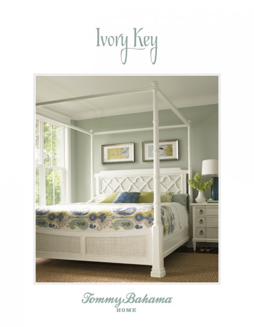 Online Catalogs | Home Furnishings Inspiration | Lexington