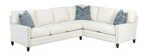 PDS I Sectional Seating