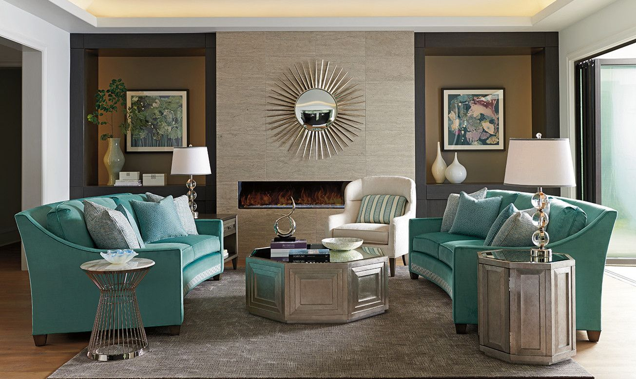 To the trade resources upscale home furnishings lexington home brands